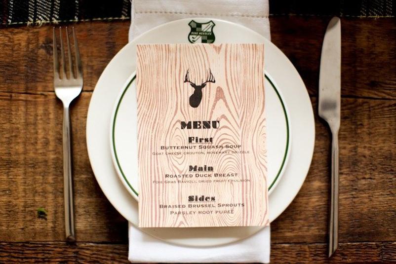 съедобное меню фото щенки здоровы, привиты